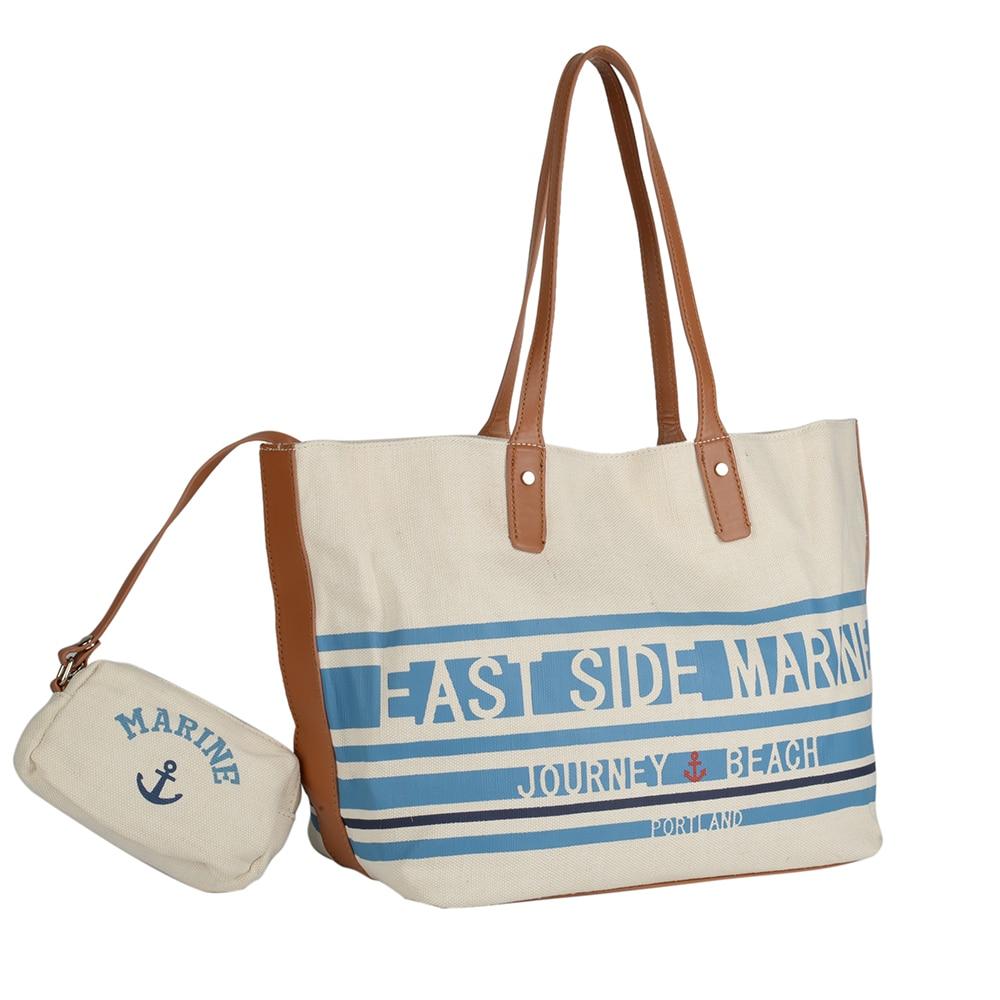 Online Get Cheap Designer Handbags Online Shopping -Aliexpress.com ...