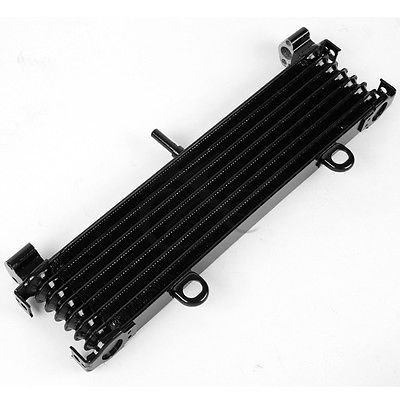 Motorcycle Oil Cooler Radiator Replacement For YAMAHA XJR1300 1999-2013 2012 2010 09 07 05 motorcycle radiator cooler cooling for yamaha fz6 fz6s 04 05 06 07 08 09 10 2004 2010