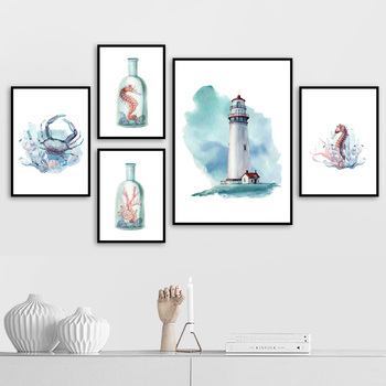 Son Denizatı Boyamaları Yazdırılabilir Boyama Sayfaları