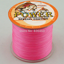 SUPER STRONG Japanese100% PE Braided Fishing line 300m Multifilament Fishing lines 40lb 80lb100lb Best Fishing Line