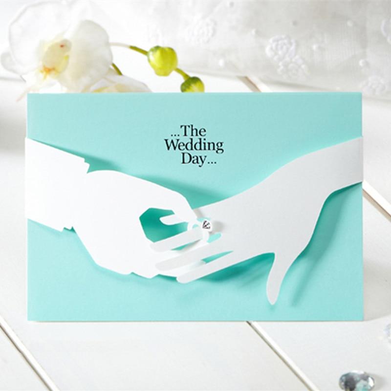 Popular Tiffany Wedding InvitationsBuy Cheap Tiffany Wedding