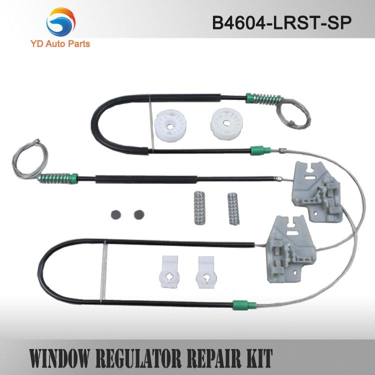 B4604-LRST-SP