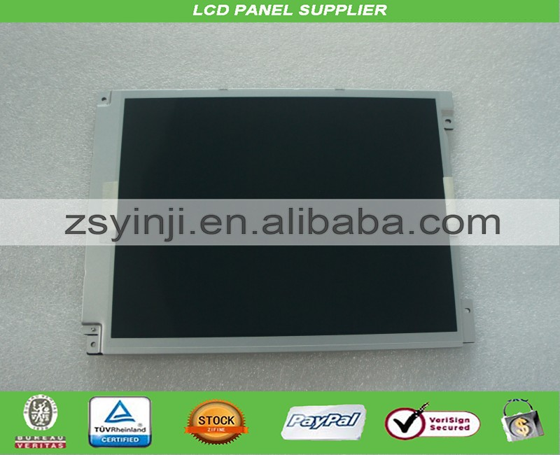LQ104V1DG83 10.4 640*480 TFT-LCD Display LQ104V1DG83 10.4 640*480 TFT-LCD Display