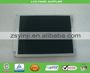 LQ104V1DG83 10.4'' 640*480 TFT-LCD Display
