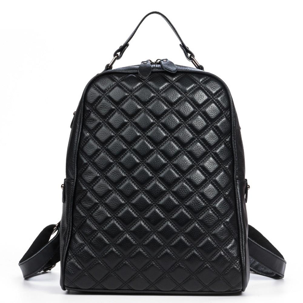 Laptop Backpack Designer