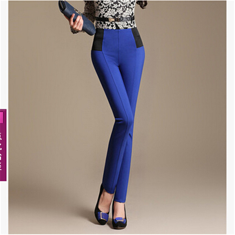 Compare Prices on Capris for Tall Women- Online Shopping/Buy Low ...