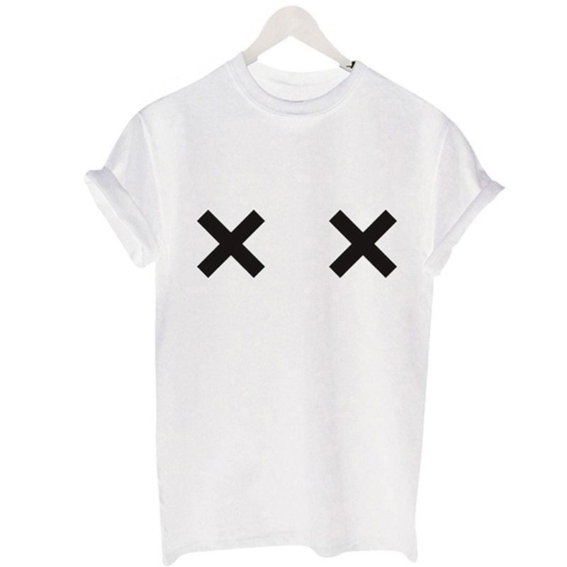 Letter S-4XL [Two Print