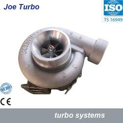 S400 316756 316428 0060967399 OM501LA Turbo turbosprężarka dla Mercedes benz Actros/Actros MP2 1996-2004 0060967099 0060965499