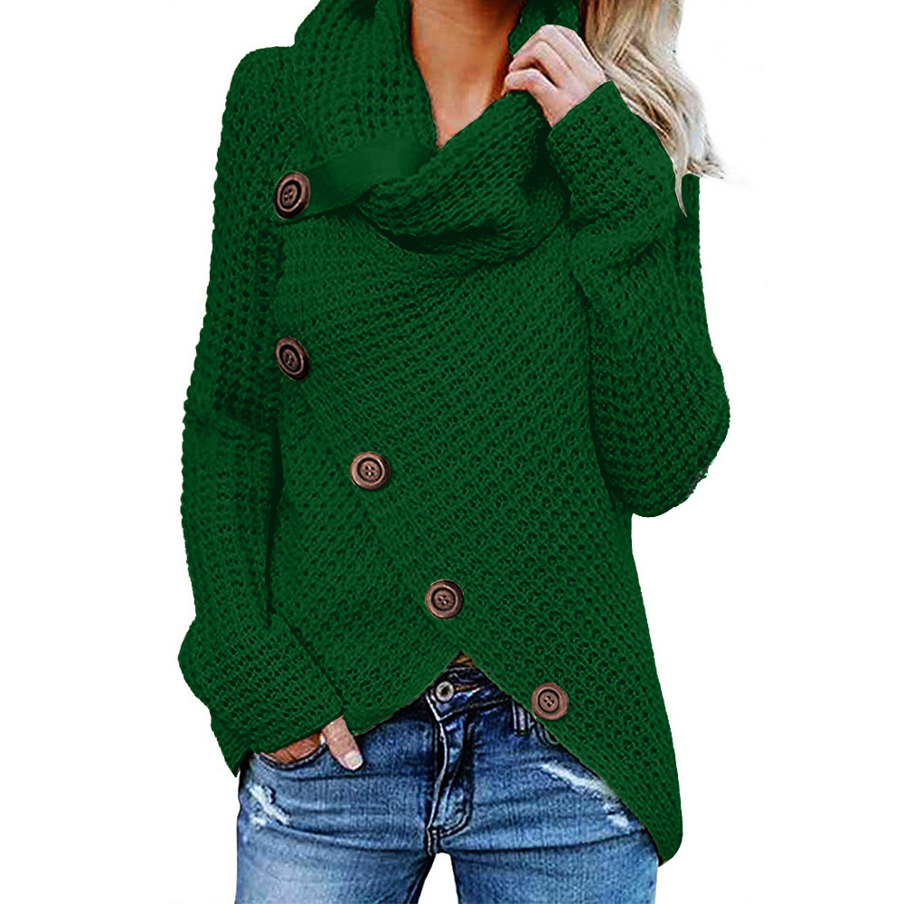 19 women cardigan plus size knit sweater womens oversized sweaters knitted ugly christmas girls korean 29