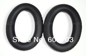 Image 5 - New Replacement Ear Pads Cushion For Sennheiser PXC 450 350 PXC450 PXC350 HD headphones