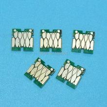 T33 T33xl не существует чип обнуления для Epson T3351 T3361-T3364 патрон чернил для принтера Epson xp-530 xp-900 xp-830 xp-645 xp-635 xp-630 xp-540 принтеры
