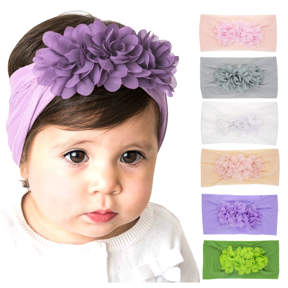 Christmas Headband For Baby Girl.Us 1 89 5 Off Baby Headband Headbands For Girls Christmas Headband Baby Baby Girl Accessories Baby Hair Clips In Hair Accessories From Mother Kids
