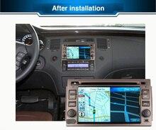все цены на 2019 6.2 inch 4G LTE Android 8.1 IPS quad core car multimedia DVD player Radio GPS FOR HYUNDAI AZERA 2005 2006 2007 2008-10-2011 онлайн