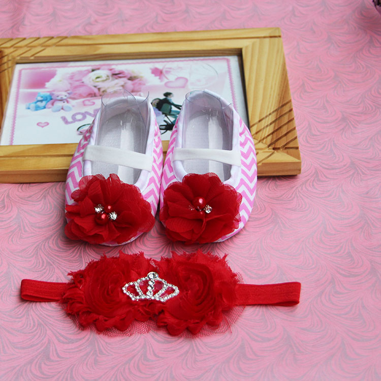 newborn baby shoes branded toddler walking shoes baby girl first step shoes baby feet. Black Bedroom Furniture Sets. Home Design Ideas