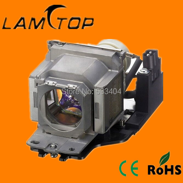 FREE SHIPPING  LAMTOP  Hot selling  original lamp  with housing  LMP-D213  for  VPL-DW125 hot selling for toyota ecu self learn tool free shipping with best price shipping free