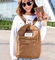 Fashion Ladies Leather Backpacks Women School bags For Teenagers Girls Black Travel Shoulder Bag Packbag Mochila Feminina