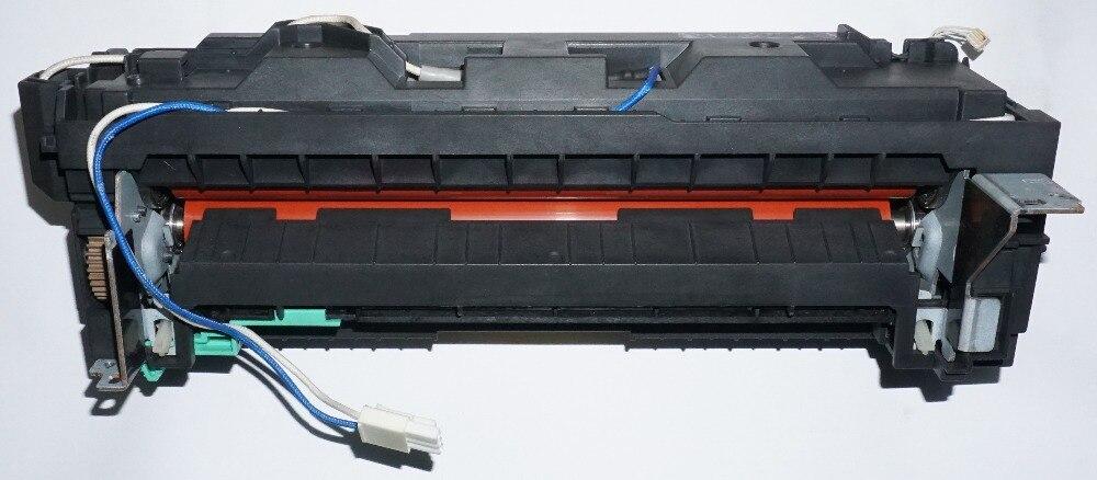 Used Well Kyocera 302HN93070 FK-560(E) for:FS-C5200DN C5300DN kyocera fk 350e fk 350e