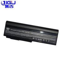 9 Cells Laptop Battery For Asus G51J G51JX G51V G51VX M50 M50Q M50S M50SA M50SR M50SV