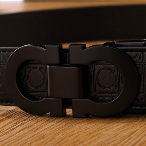 16d79e6f8a6 2016 Leather Brands belt cummerbund Belts For Men women metal buckle mens  belts luxury designer belts men high quality strap