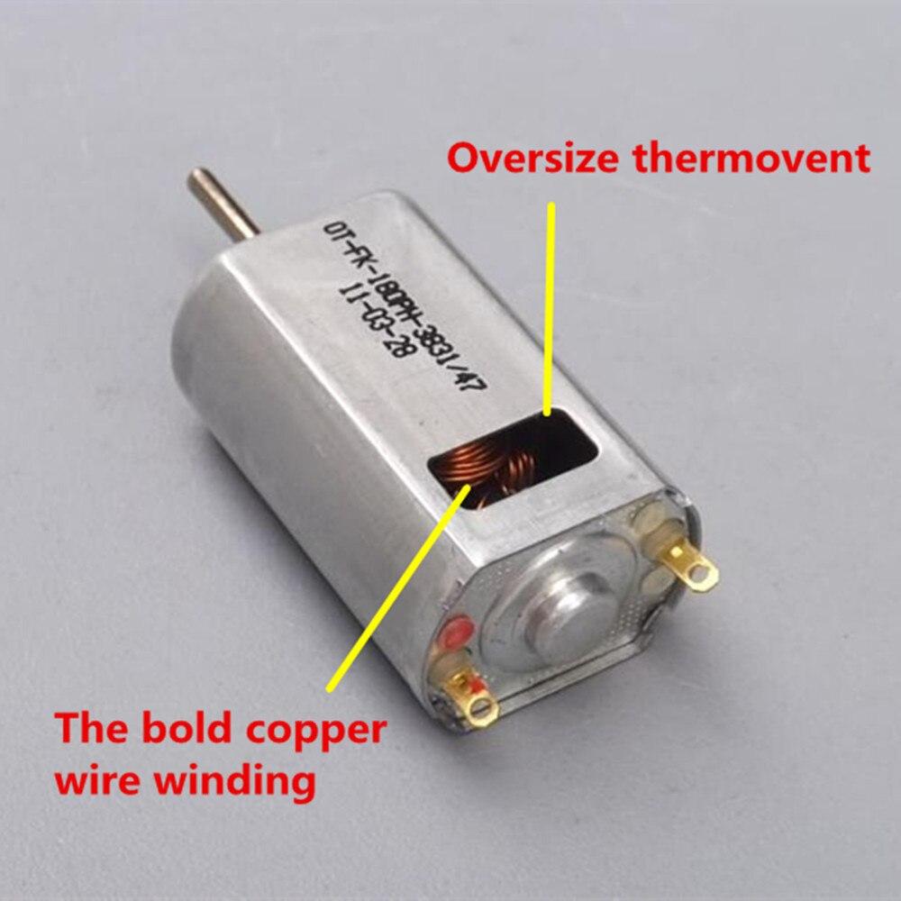 Fantastic Motor Winding Copper Wire Image - Wiring Standart ...