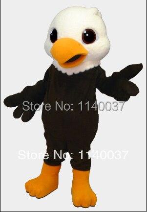 babe eagle mascot costume custom fancy costume anime cosplay kits mascotte theme fancy dress carnival costume