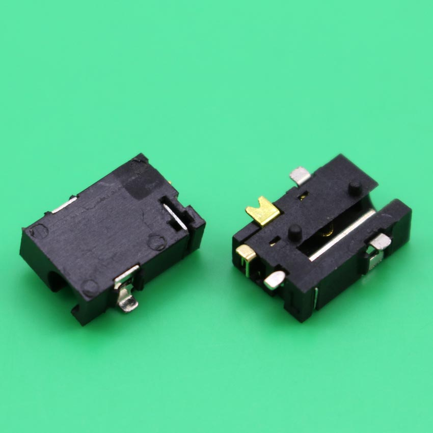 0.7mm DC-056 Charging Power Connector DC Power Jack for Tablet PC Fly touch G80s/N70s N70/HD