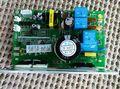 Бесплатная доставка контроллер двигателя SHUA 9119E оптимальный шаг здоровья монтажная плата для беговой дорожки материнская плата аксессуары...