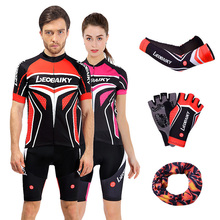 Pro Team Cycling Jersey Set Men Summer Short Sleeve Bicycle Clothing MTB Bike Clothes Women Racing Wear Maillot Ropa Ciclismo pro cycling jersey summer mtb bike clothes short sleeve bicycle pns white and red ropa ciclismo breathble maillot ropa ciclismo
