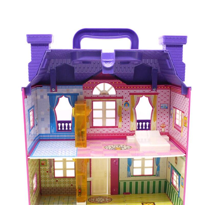 https://ae01.alicdn.com/kf/HTB1SWkjQpXXXXbAaXXXq6xXFXXXE/Muziek-Verlichting-Poppenhuis-Miniatuur-Droom-Poppenhuis-Meubels-Poppen-Accessoires-Muzikale-Speelgoed-Huis-Met-LED-Lamp-Verjaardagscadeautjes.jpg