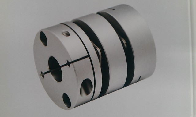 New Flexible Aluminum alloys double diaphragm coupling for servo and stepper motor couplings D=26 L=35 ,D1 and D2 are 5 to 12MM new flexible aluminum alloys single diaphragm coupling servo and stepper motor shaft couplings d 68 l 55 d1and d2 are14 to 35mm