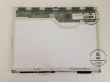 """LTD141EN3P LTD141EM3M LTD141ENMP LTD141ENAP LTD141ENFP LTD141ENDP חדש מקורי 14.1 """"אינץ LCD + מסך תצוגה 1400*1050"""