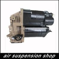 W221 OE 221 320 07 04 2213200704 A2213201604 A2213201704 Kompressor Air Compressor Air Suspension