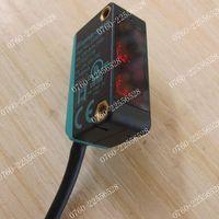 Il trasporto libero di alta qualità P + F Volte Gabriel Sensore ML100-8-H-350-RT/102/115 interruttore fotoelettrico sensore di garanzia