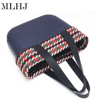 obag classic bag fashion trim winter style handles
