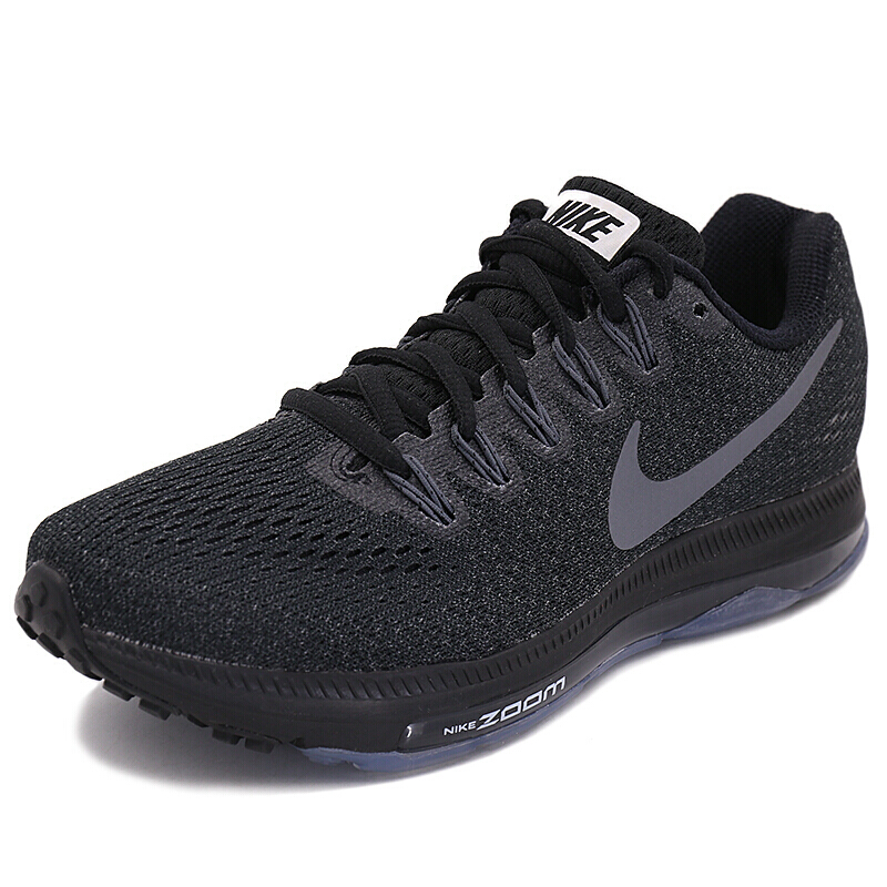 Nike Low Women's Out Zoom All Athletics Original Running Shoes nNOmv80w