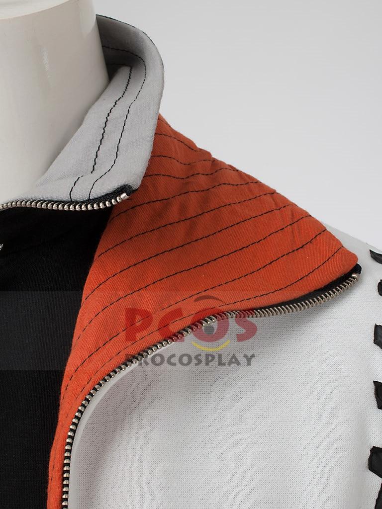 Патшалық жүрегі Roxas Косплей костюм - Костюмдер - фото 5
