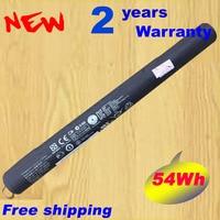 HSW Battery For LENOVO YOGA 10 Tablet B8000 B8080 L13D3E31 L13C3E31 B8000 F B8000 H