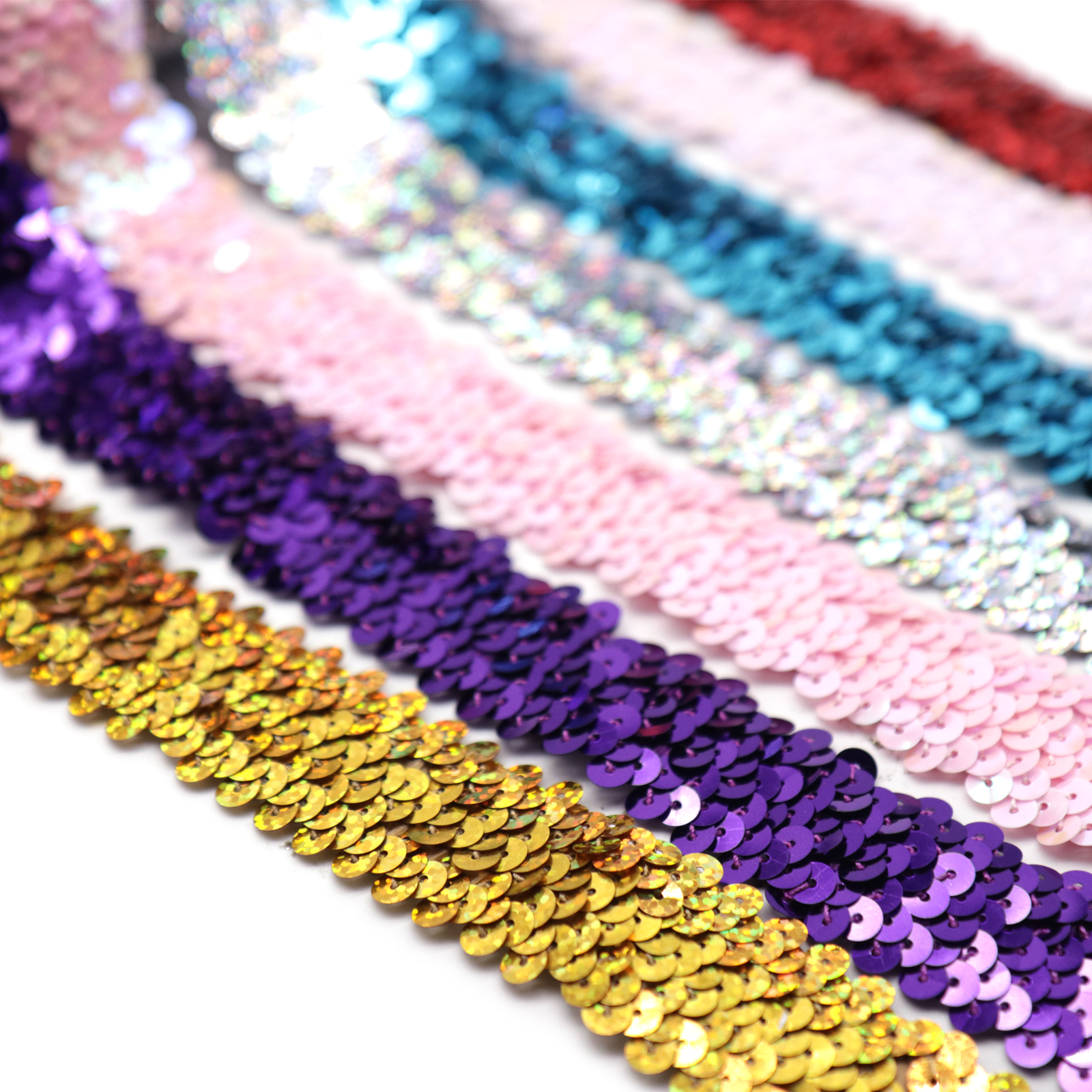 278740b811 best top silver sequin ribbon list and get free shipping - n1m0n0n9