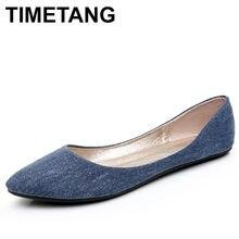 3edd81d4 Mujer Zapatos de alta calidad - Compra lotes baratos de Mujer Zapatos de  China, vendedores de Mujer Zapatos en AliExpress.com