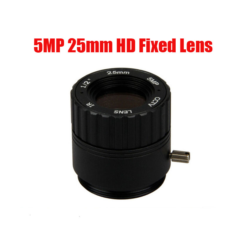 1.3 Megapixel HD 1/3 6-60mm Auto Iris Manual Varifocal CS Mount CCTV Lens F1.6 for Analog / IP Camera Free Shipping как бесконечные патроны в cs 1 6 зомби