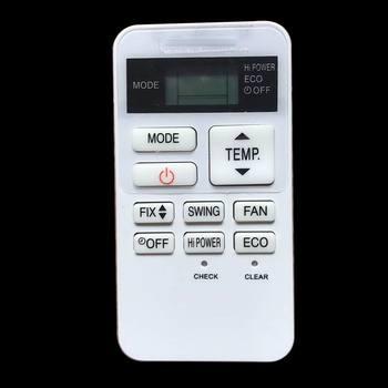 цена на Air Conditioner Remote Control Cooling ONLY For TOSHIBA AS-07BKV-E RAS-077SKV-E6 RAS-107SKV-E6 RAS-137SKV-E6 A/C Conditioning
