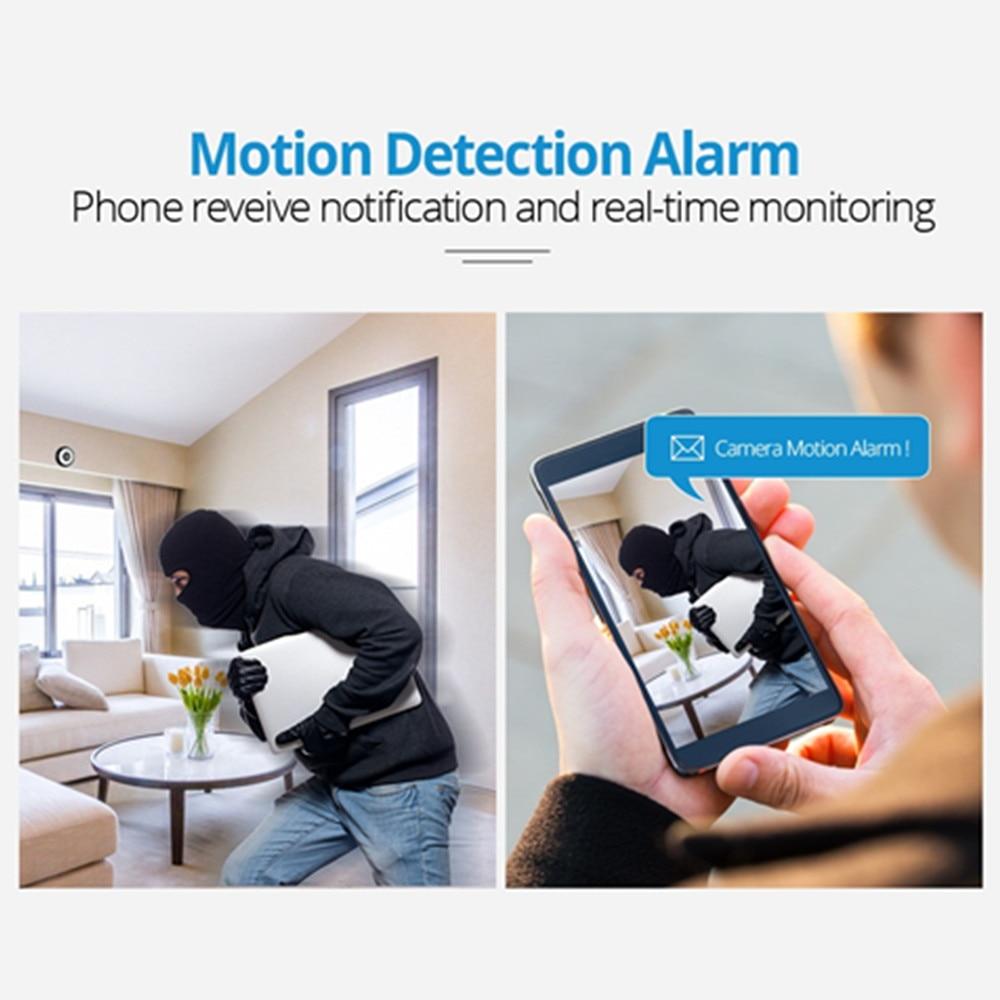 FUERS-960P-Ip-Camera-360-Degree-Panoramic-Home-Security-Mini-Camera-Wifi-P2P-Fisheye-Surveillance-Cameras (1)