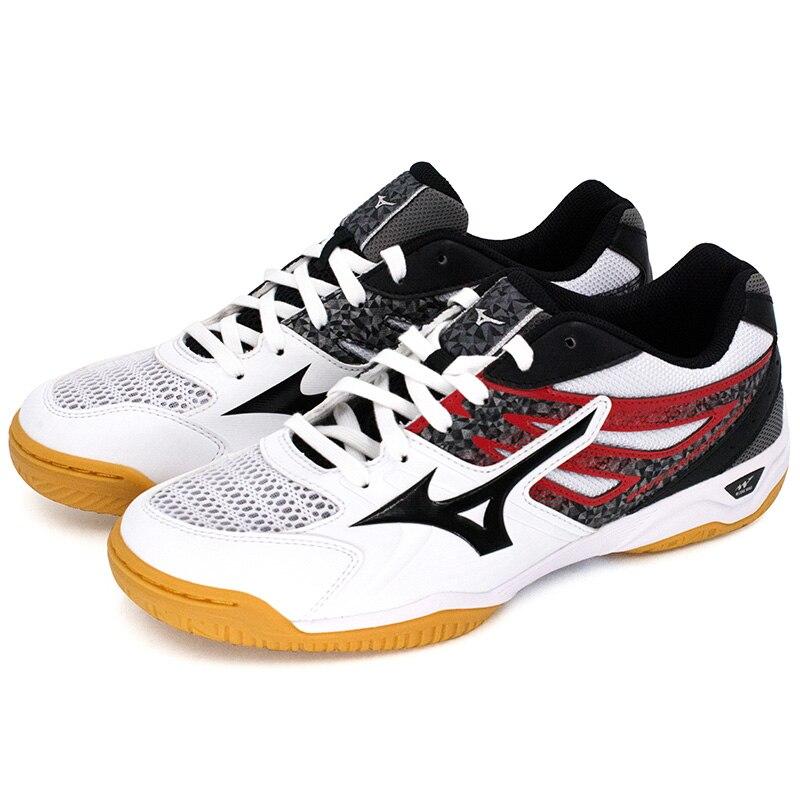 zapatos geox fiesta 0km 4x20