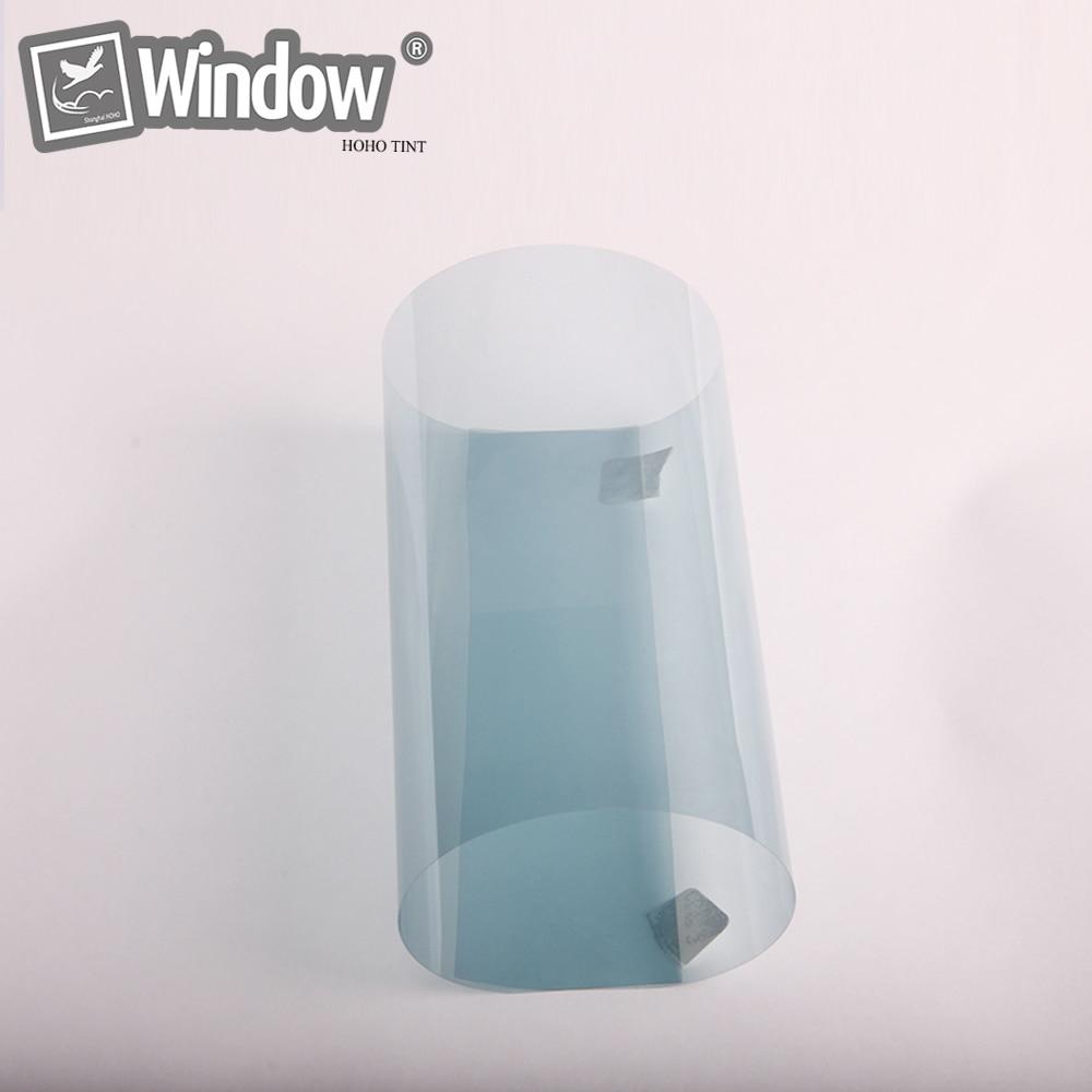 Online buy wholesale vinyl window tint from china vinyl for Buy vinyl windows online