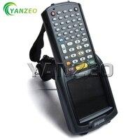MC3090 GU0PBCG00WR For Motorola Symbol 3090 1D Laser 48Key Computer Barcode Scanner PDA Laser Wireless Barcode Scanner DPC
