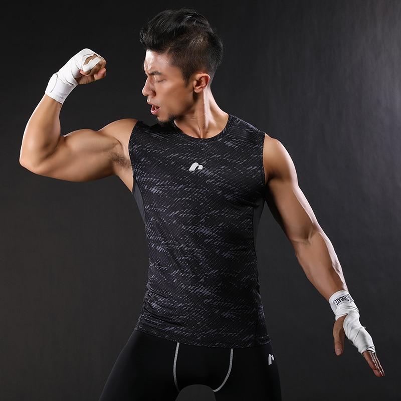 fitness kleding mannen outlet