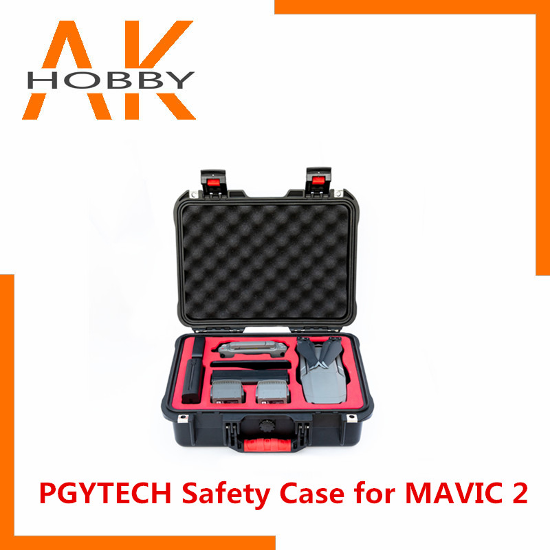 pgytech-pgy-safety-case-for-font-b-mavic-b-font-2-waterproof-carrying-case-for-dji-font-b-mavic-b-font-2-pro-zoom-drone-accessories