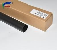 High Quality Fuser Film Sleeve For Ricoh Aficio MPC3002 MPC3502 MPC4502 MPC5502 MP C3002 C3502 C4502