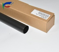 High Quality Fuser Film Sleeve for Ricoh Aficio MPC3002 MPC3502 MPC4502 MPC5502 MP C3002 C3502 C4502 C5502 Fixing Film