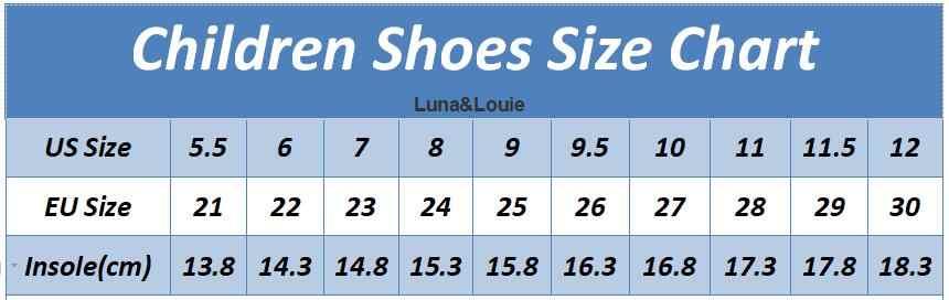 Брендовые летние сандалии для девочек детские пляжные сандалии с мягкой подошвой для детей от 1 до 8 лет, нескользящая Удобная Милая спортивная обувь